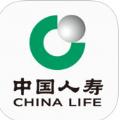中国人寿客联app官方下载安装地址 v1.0