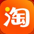 手机淘宝家乡版app下载 v6.7.2
