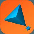 YANKAIS PEAK游戏下载官方安卓版 v1.0.4