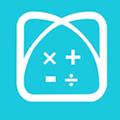 喵喵计算器app客户端免费下载 v1.0.0