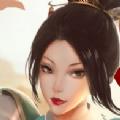 热血传奇1.80官网版