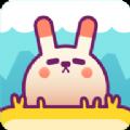 肥兔子中文版