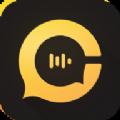欢聊视频聊天app官网版下载 v2.0.1