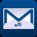 米米邮官网app手机版下载 v1.2.1