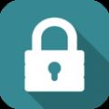 小秘解锁app官方版下载 v1.0.1