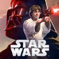 Star wars Rivals中文版