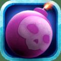 泡泡联盟游戏下载百度版 v23.19