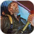 世界末日生存游戏中文汉化版(Last Day On Earth Zombie Survival) v1.7.3
