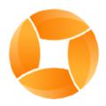 萌小贷贷款官方app手机版下载 v1.1.0