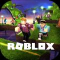 Roblox自然灾难生存游戏中文汉化版下载 v2.366.266498