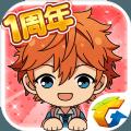 偶像梦幻祭2.0官方手游 v2.1.6