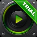 PlayerPro音乐播放器破解版下载 v4.1.1