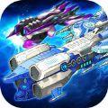 星际舰队争霸版官网版