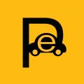 易帕克停车手机软件app下载 v1.5
