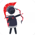 Arqy.io射箭比赛无限金币内购破解版(Arqy.io Archers Game) v2.0.3