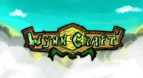 Wynncraft好玩吗 Wynncraft游戏特色介绍[图]