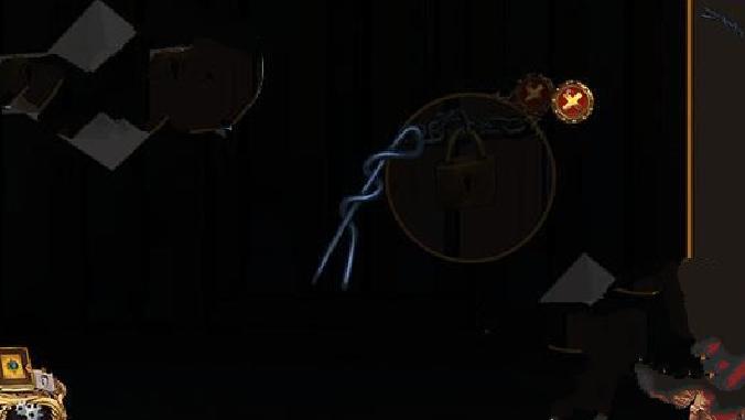 密室逃脱豪华版11西部世界第二关攻略大全[多图]