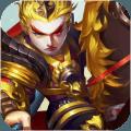 欢乐三国手游ios版下载 v1.0