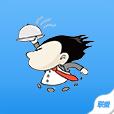 青海外卖官网app下载软件 v1.0