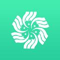 翠微旅游商城官网app下载安装 v1.3.4