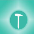 锤子快速换机应用软件官网app下载地址 v1.0