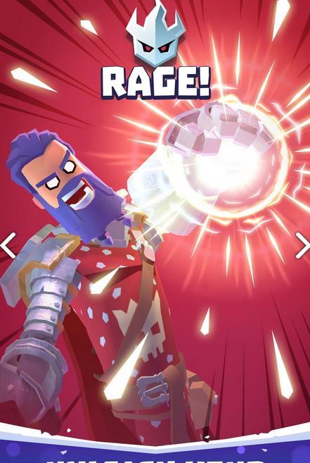 骑士之怒无法游戏怎么办?骑士之怒无法游戏解决方法汇总[图]