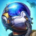 现代空战3D无限钻石内购破解版 v4.0.0