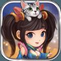 三国物语游戏下载百度版 v1.0