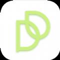 叮咚出行官方版app下载安装 v1.2.8