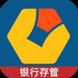 惠财理财平台官网版app下载 v1.6.0