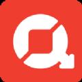 趣分利app赚钱操作流程官方版下载 v1.8