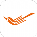 喜鹊配送端app手机版客户端下载 v1.2.1