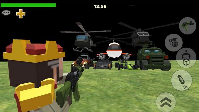 战斗盒子喷火器怎么得?战斗盒子喷火器获得方法一览[图]