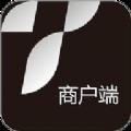 踢球者商户端app手机版下载安装 v1.1.2