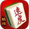 速度棋牌游戏官方下载手机版 v1.0