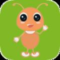 蚂尚来商家版app手机版客户端下载安装 v0.1.9