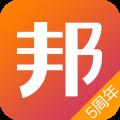 北京父母邦app官网版下载 v3.60