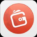 小借贷app下载安装官网版 v1.1.4