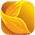 金�趸ㄐ糯�端app下载手机版 v1.0