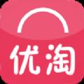 优淘九块九购物app下载手机版 v1.2.06