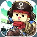 小小航海士最新科技版下载 v1.1