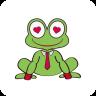 爱情青蛙交友app官方下载手机版 v1.0