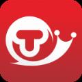 团程网购物app官网下载手机版 v1.1.1