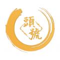 头号钱庄贷款官网app下载手机版 v1.1.0