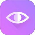 护眼助手官方app软件下载 v1.0
