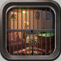 密室逃脱挑战18逃出豪华的别墅房间游戏手机版下载 v1.0