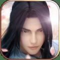 少年锦衣卫之绣春刀官方iOS版 v2.0.5