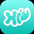 嗨牛旅行官网版app下载 v2.7.0