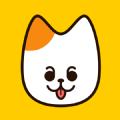 iFme社交软件官网版app下载 v0.8.5.2