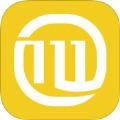 来往搭车乘客手机软件app下载 v2.1.4